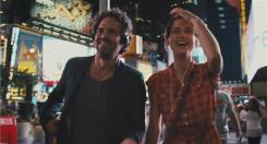 begin-again-uk-trailer-11739-large